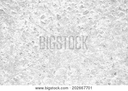 Rough concrete surface as background