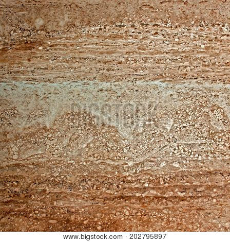 sandstone marble granite texture, abstract background tile surface of marbles slate granite stone from nature.