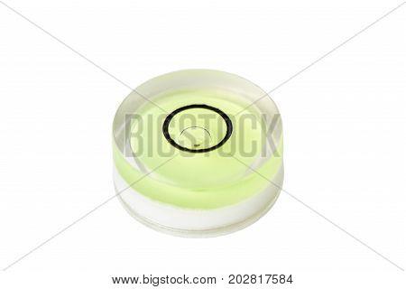 Bubble Balance Level Measuring Tool