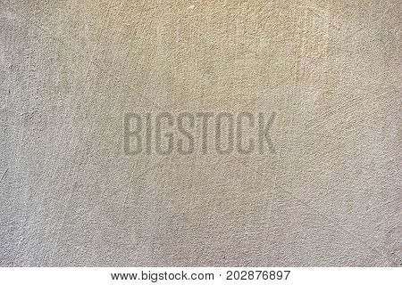 rock concrete abstract neutral beige wall background texture