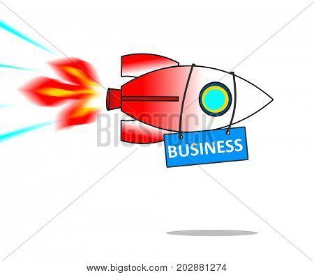 Speedy business