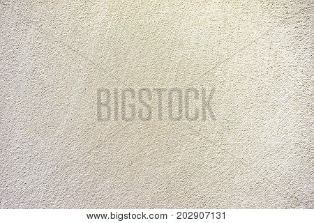 rock concrete abstract light neutral beige wall background texture