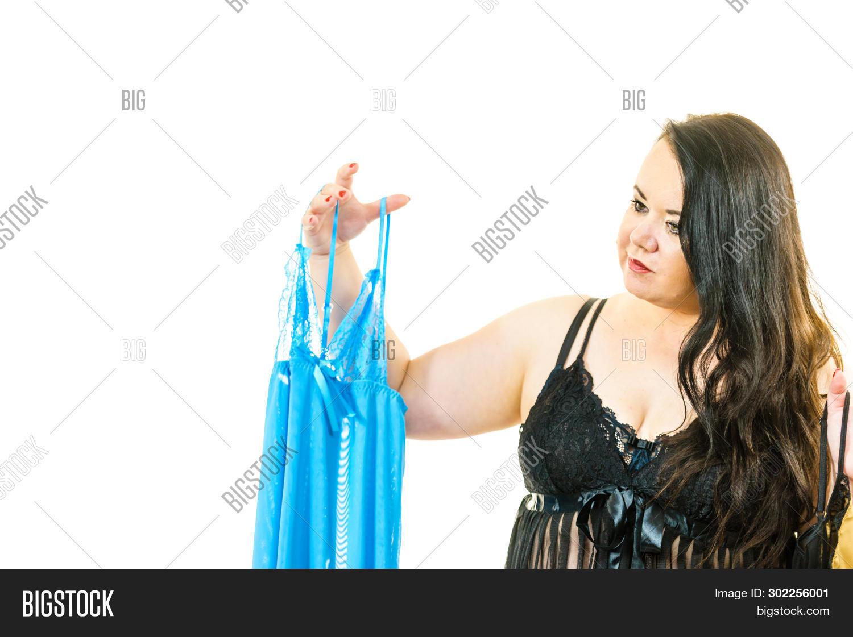 Hot spain girls naked vagina dick