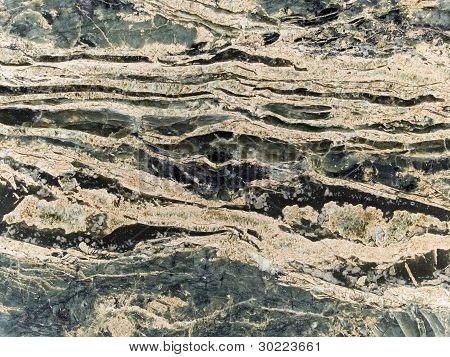 Macro Texture - Stone - Marble