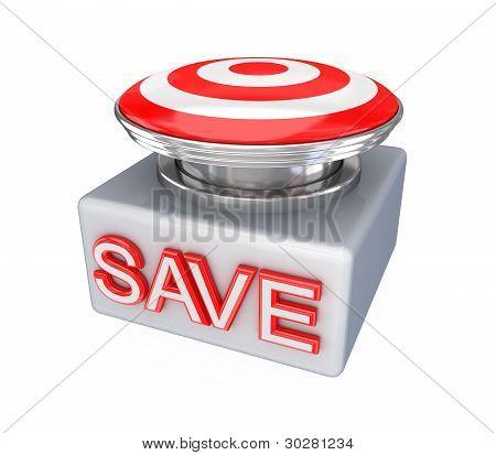 SAVE button.
