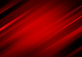Abstract, Abstraction, Art, Background, Background Bright, Color,dark ,decoration ,decorative ,desig