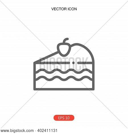 cake icon illustration. cake vector. cake icon. cake. cake icon vector. cake icons. cake icon set. cake icon design. cake logo vector. cake sign. cake symbol. cake vector icon. cake illustration. cake logo. cake logo design