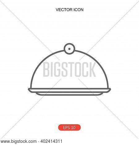 dish icon illustration. dish vector. dish icon. dish. dish icon vector. dish icons. dish icon set. dish icon design. dish logo vector. dish sign. dish symbol. dish vector icon. dish illustration. dish logo. dish logo design
