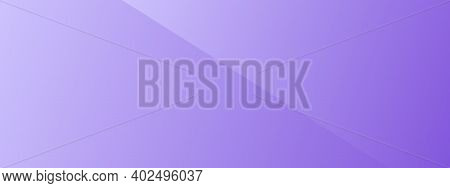 purple background. purple background design. purple background template . modern purple background . purple background gradation . purple background images . abstract background with purple color . background design using smooth purple gradient. purple