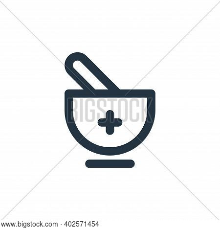 traditional icon isolated on white background. traditional icon thin line outline linear traditional