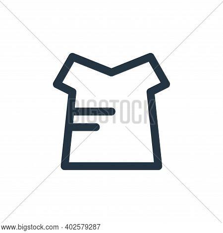 theme icon isolated on white background. theme icon thin line outline linear theme symbol for logo,