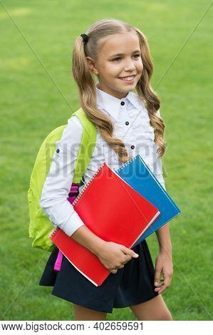 Adding Joy Of Learning. Happy Kid Back To School. School Library. Book Learning. Reading Skills. Edu