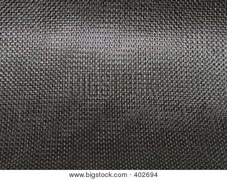 Tight Weave Carbon Fiber Cloth