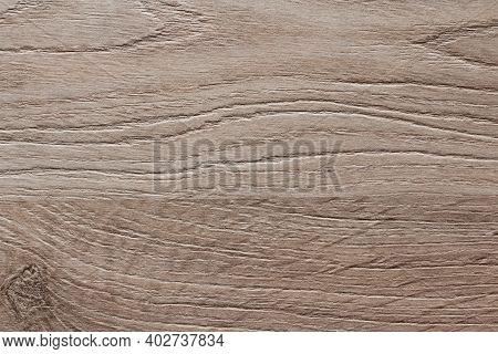 Light Brown Wooden Texture Pattern Background. Abstract Wooden Grunge Texture