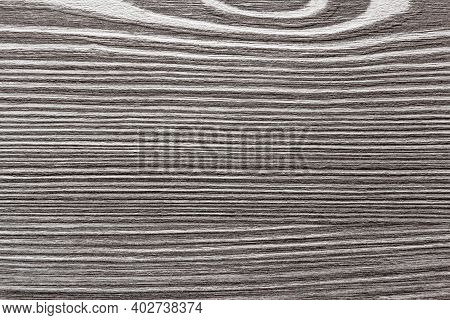 Dark Grey Wooden Texture Background. Abstract Dark Grey Wooden Grunge Texture