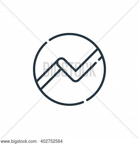 work icon isolated on white background. work icon thin line outline linear work symbol for logo, web