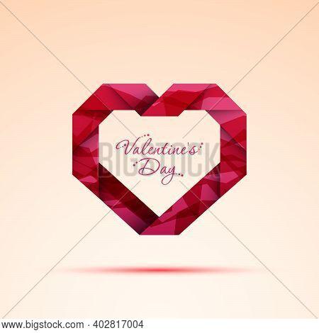 Valentine's Day_20_01_2015_343