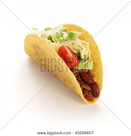 beef tacos, tex-mex mexican food