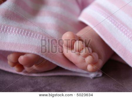 Babyfeet
