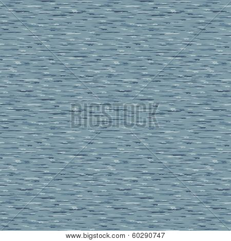 Grey Marle Fabric Texture In A Seamless Repeat Pattern
