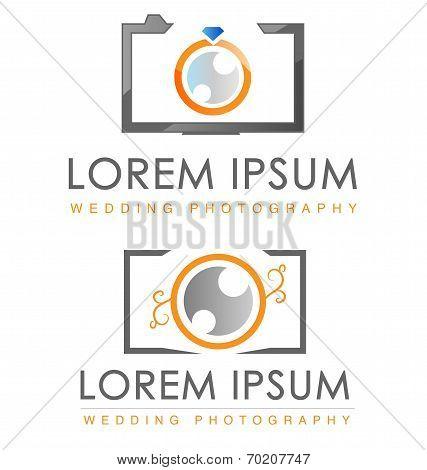 Symbol Photo Concept