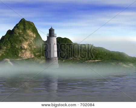 Lighthouse02 Copy