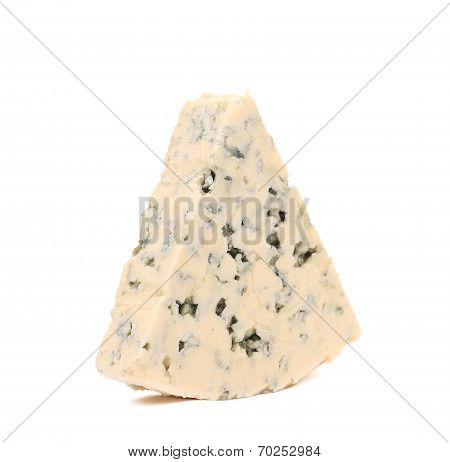 Delicious dorblue cheese.