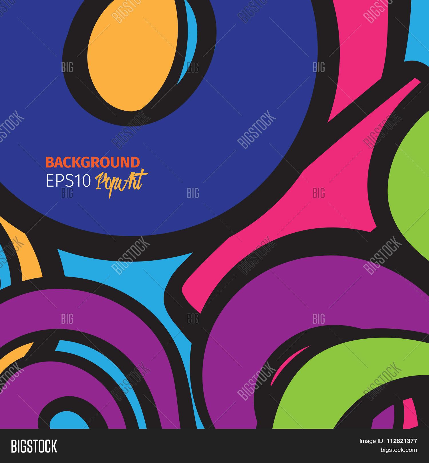 images?q=tbn:ANd9GcQh_l3eQ5xwiPy07kGEXjmjgmBKBRB7H2mRxCGhv1tFWg5c_mWT Ideas For Pop Art Color Schemes @koolgadgetz.com.info