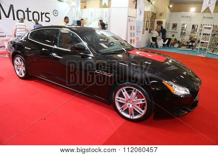 Used Cars For Sale Fair
