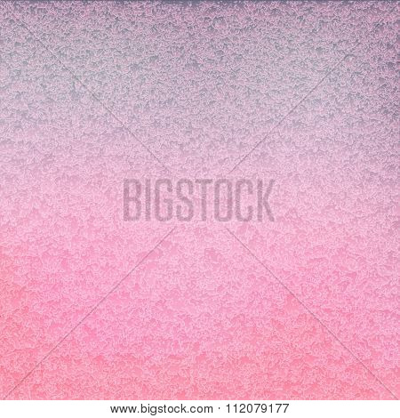 Abstract Background With Texture
