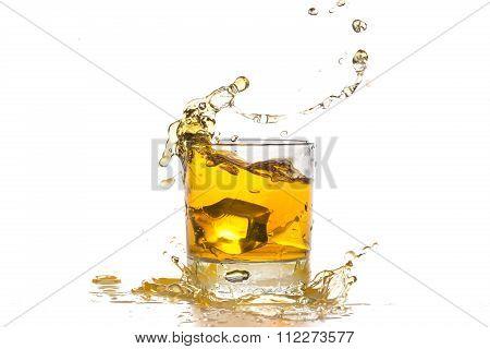 Drink.