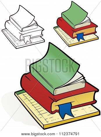 Bookstudy.eps