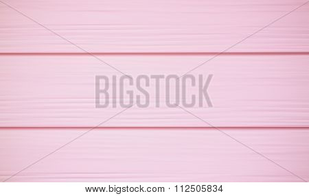 Abstract pink wood wall.