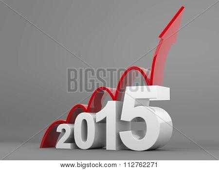 Red Arrow Growth 2015