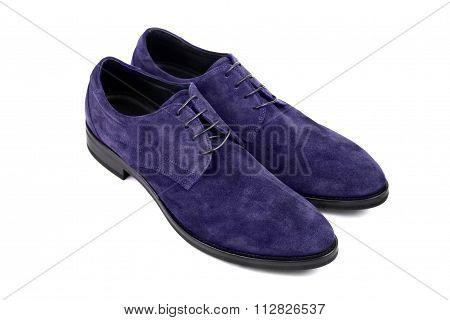 Male Footwear