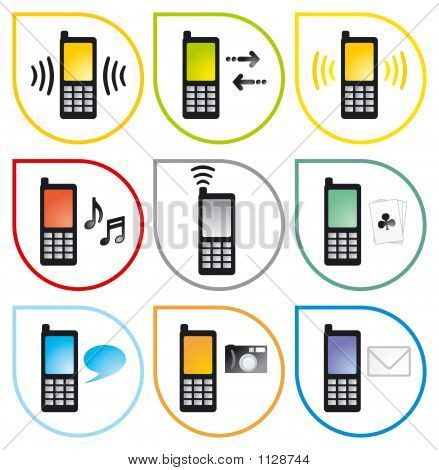 Cellphone01_5_Icons3