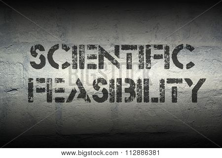 Science Feasibility Gr