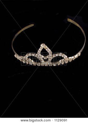 Plain Crown