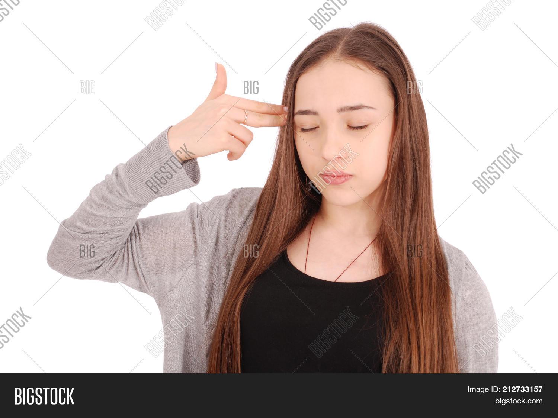 real-young-teen-girl-pics