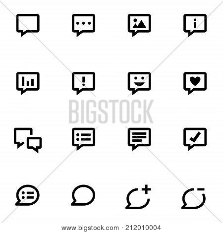 10-messages-chat-a.eps
