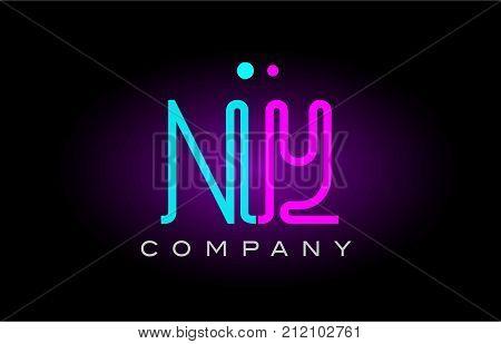 Neon_alp Copy 22