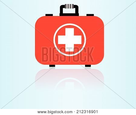 First Aid9