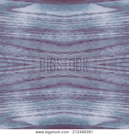 Abstract greenish-blue-colored texture with purplish-pink highlight in square, seamless and repeatable pattern. Use as background, backdrop, or for design objects such as print on floor mat, wallpaper, furniture surface, tile, etc.