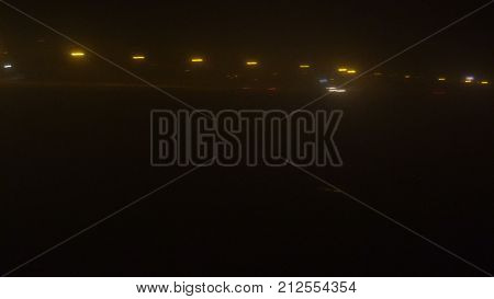 Airplane Window Seat Image Photo Free Trial Bigstock
