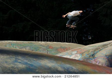 skate rollers