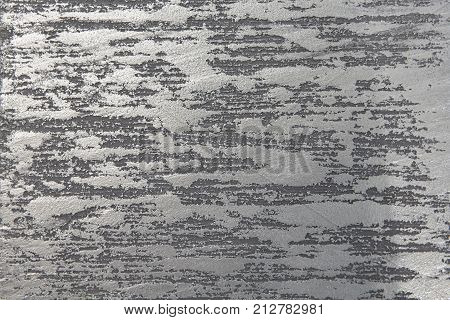 black texture with streaks gradient and wood for print and wallpaper