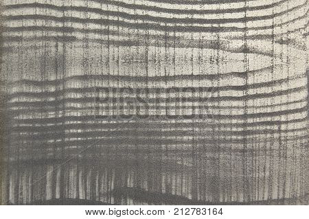 black texture with streaks and wood for print and wallpaper