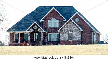 House 71