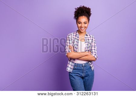 Portrait Of Her She Nice-looking Charming Cute Lovable Pretty Winsome Attractive Lovely Cheerful Che
