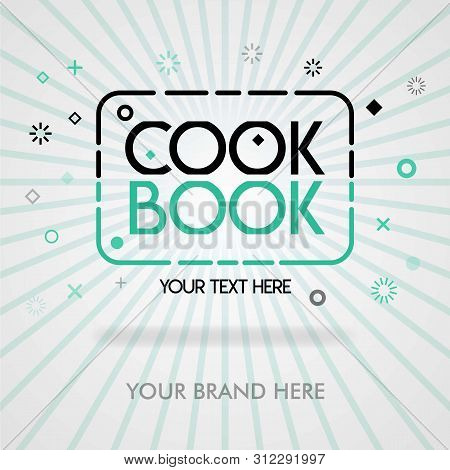 Cover Page Of Best Cookbook. American Best Recipes In Cookbooks. Chinese Recipe Book Recipes. Can Be
